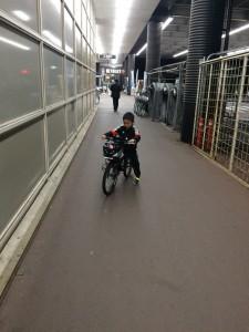 自転車IMG_4843