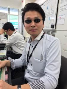 健作IMG_7048