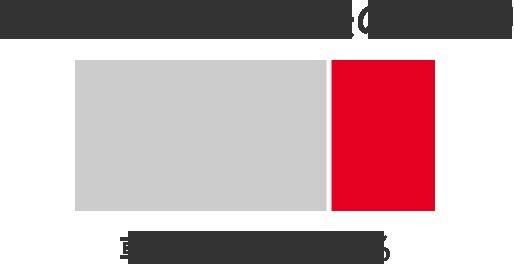 車両全体の約20%