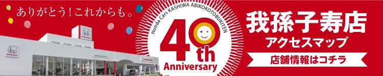 2009HC柏我孫子寿店40周年LP-03