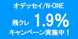 HC柏_2011残クレバナー